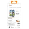 Baseus High Definition Screen Guard Samsung Galaxy S4 I9500 kijelzővédő fólia