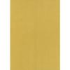 Basic KARTON 2 OLDALAS 45x64CM 200GR ARANY