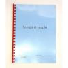 Basic SZOLGÁLATI NAPLÓ/ŐRNAPLÓ A/4