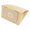 basicXL Porzsák, AEG GR5 / Electrolux E51 Basic-XL BXL-50597/P 10db-os csomag