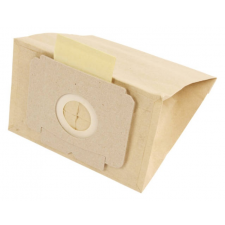 basicXL Porzsák, AEG GR5 / Electrolux E51 Basic-XL BXL-50597/P 10db-os csomag porzsák