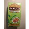 Basilur Magic Fruits Alma-fahéj szálas tea, 100 gr - 71315