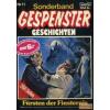 Bastei Verlag Fürsten der Finsternis