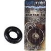 Bathmate-Power Rings Barbarian.