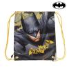 Batman 31 x 38 cm Hátizsák Zsinorral