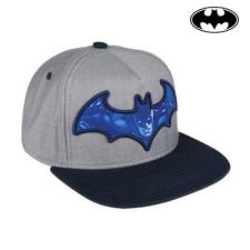 Batman Gyerek Sapka Batman 807 jelmez