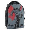 Batman: nagy hátizsák