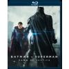 Batman Superman ellen - Az igazság hajnala (Blu-ray)