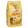Bauck hof bio gluténmentes cornflakes édesített 325 g