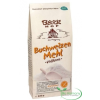 Bauckhof Bio Gluténmentes Teljes kiőrlésű Hajdinaliszt 500g