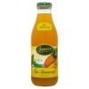Bauer BIO 100%-os ananászlé 980 ml