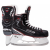 Bauer Vapor X2.7 S19 Junior - 36,5