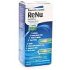 Bausch & Lomb ReNu MultiPlus Multi Purpose Solution univerzális kontaktlencse ápolószer 120ml