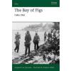 Bay of Pigs – Alejandro De Quesada