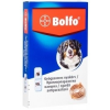 Bayer Bolfo nyakörv bolha és kullancs ellen 70cm