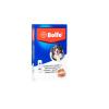 Bayer Bolfo nyakörv nagytestű kutyák részére A.U. V. (70 cm)