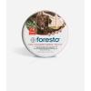 Bayer Foresto 4,50 g + 2,03g nyakörv kutyáknak >8 kg A.U.V. (70 cm)