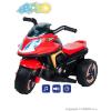 BAYO Elektromos motor BAYO KICK red