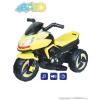 BAYO Elektromos motor BAYO KICK yellow