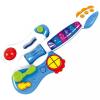 BAYO gyerek zenélős gitár
