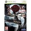 - Bayonetta (Xbox 360) (Xbox 360)