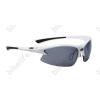 BBB BSG-38 Impulse szemüveg 3807 fehér