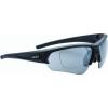 BBB BSG-51 Select Optic szemüveg optikai lencse adapterrel, fekete