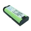 BBTG0658001 akkumulátor 850 mAh
