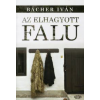 Bächer Iván AZ ELHAGYOTT FALU