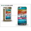 BCN Caseland Apple iPhone 6/6S hátlap - BCN Caseland Be You