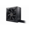 be quiet! 700W Pure Power 10 (BN275)