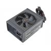 be quiet! Be Quiet Dark Power Pro 11 550W moduláris 80+ Platinum (BN250)