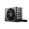 be quiet! Be Quiet Dark Power Pro 11 850W moduláris 80+ Platinum (BN253)
