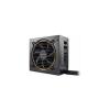 be quiet! Be Quiet Pure Power 10 modular 600W (BN278)