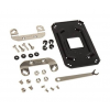 be quiet! CPU Mounting Kit for AM4 (BZ006)