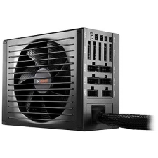 Be Quiet! Dark Power Pro 11 1000W (BN254) tápegység