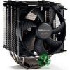 Be Quiet Dark Rock Advanced CPU hűtő /BK014/ (BK014)