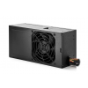 be quiet! power supply TFX POWER 2 300W 80plus Gold  activePFC  2x12Vrails