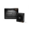 be quiet! POWER ZONE 650W