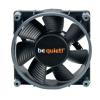 be quiet! QUIET! Shadow Wings SW1 80MM Low