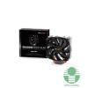 Be Quiet ! Shadow Rock Slim CPU hűtő /BK010/ (BK010)