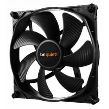 be quiet! Silent Wings 3 hűtőventillátor (BL067) hűtés