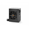 be quiet! TÁP Be Quiet! SFX Power 2 400W 80+ Bronze