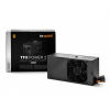 Be Quiet! TFX Power 2 300W Gold (BN229)