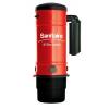 BEAM Sanitaire BP3500