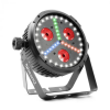 Beamz BX30, PAR LED reflektor