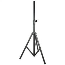 Beamz PARBAR, 2,3 m, 25 kg, állvány fényekre világítás