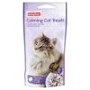 Beaphar Calming Bits Nyugtató Hatású Jutalomfalat Macskáknak 35 g