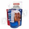 Beaphar Cat Litter Deodoriser Alomszagtalanító 400g