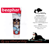 Beaphar Fogkrém kutyáknak máj ízesítéssel 100g